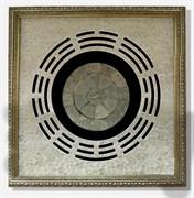 Картина по фен-шуй Знаки зодиака XMS-2126