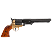 Револьвер кольт 1851 года DE-1083-L