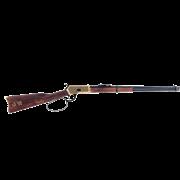 Винчестер 1892 года ковбойский DE-1069