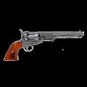 Револьвер кольт 1851 года DE-1083-G