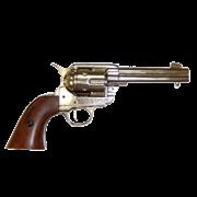 Револьвер Кольт 45 калибра DE-1186-NQ