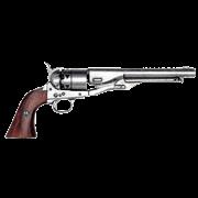 Револьвер США 1860 года DE-1007-G