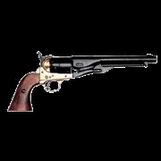 Револьвер США 1860 года DE-1007-L