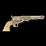 Револьвер Кольт 1851 года DE-1040-B