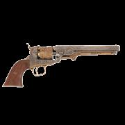 Револьвер Кольт 1851 года DE-1040-L