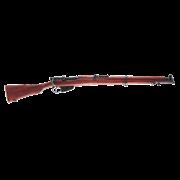 Английская винтовка Ли Энфилд DE-1090