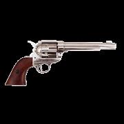Револьвер Кольт кавалерийский  45 калибра 1873 года DE-1191-NQ