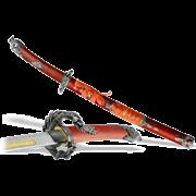 Вакидзаси  Красный Дракон AG-146448