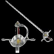 Шпага мушкетера AG-276
