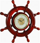 Часы С-2-ч