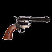 Револьвер Кольт 45 калибра DE-1186-N