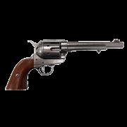 Револьвер Кольт кавалерийский 45 калибра 1873 года DE-1191-G