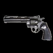 Револьвер Магнум 357 6 дюймов DE-1050