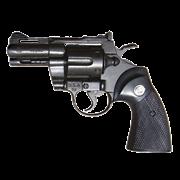Револьвер Магнум 357 2 дюйма DE-1062