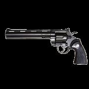 Револьвер Магнум 357 8 дюймов DE-1061