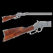 Ружье Генри DE-1030-G