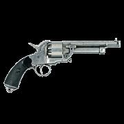 Револьвер Ле Мат 1860 года DE-1070