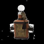 Подарочная бутылка Будущему капиталисту ВП-45