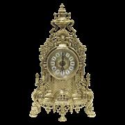 Часы Барокко каминные AL-82-103