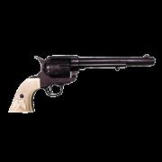 Револьвер кольт 45 калибра 1873 года DE-1109-N