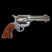 Револьвер Кольт 45 калибра DE-1186-G