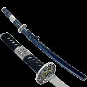 Вакидзаси самурайский меч AG-195
