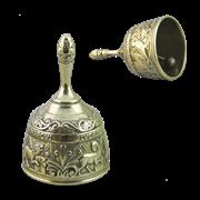 Колокольчик настольный Библейский, диам. 8 см AL-80-216
