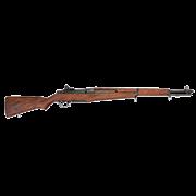 Винтовка гарант M1 DE-1105