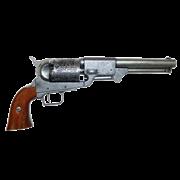 Револьвер США 1848 год DE-1055