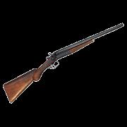 Ружье Уайта Эрпа DE-1115