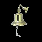 Колокольчик на кронштейне AL-82-253