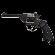 Револьвер Наган DE-1119