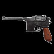 Пистолет Маузер 1914 DE-M-1024