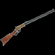 Ружье Генри восьмиугольный ствол DE-1030-L