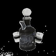 Бутыль Акуле Бизнеса 0,75 л ВП-81