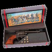 Револьвер Кольт 45 калибра 1873 года армейский DE-1-1186-N