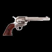 Револьвер Кольт 45 калибра 1873 года кавалерийский DE-1-1191-NQ
