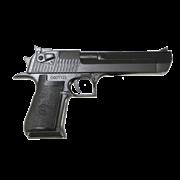 Пистолет Desert Eagle DE-1123