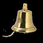 Рында диаметр 21 см. AL-82-313