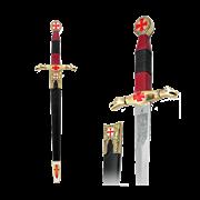 Кинжал Небесный Рыцарь AG-589