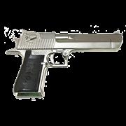 Пистолет Desert Eagle DE-1123-NQ