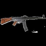 Немецкая штурмовая винтовка STG-44 DE-1125