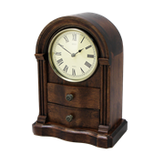 Часы Рочестер настольные HL-C-021-A