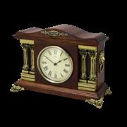 Часы Эллада настольные HL-C-028-A-1