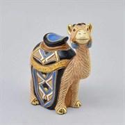 Статуэтка керамическая Верблюд DR-SW-001
