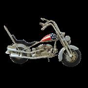 Модель чоппера Harley Davidson RD-1204-E-2938