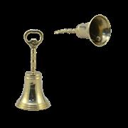 Колокольчик-открывалка настольный AL-82-245