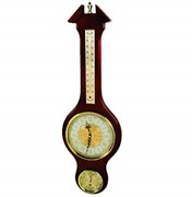 Метеостанция (Часы) М-56-Ч