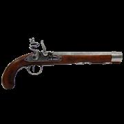Пистоль Кентукки DE-1136-G