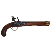 Пистоль Кентукки DE-1136-L